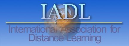 IADL certificate for Legal Studies Institute